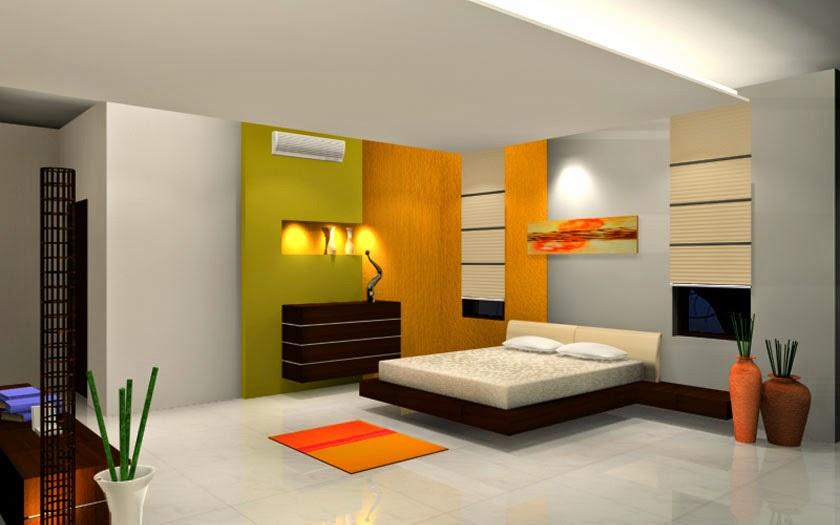 Http://www.kalky.in/interior Designers Delhi.