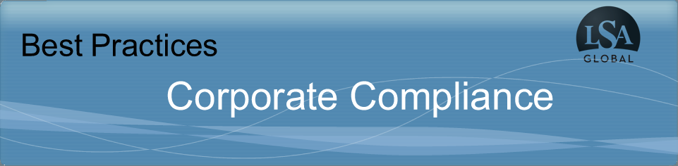 internal employee relations case studies Employee relations case studies - commit your task to us and we will do our best for you use this company to receive your profound custom writing handled on time instead of concerning about.