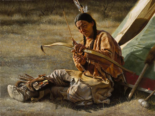 Westhe-Las mejores Imagenes de Indios y Vaqueros el Oeste