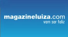 LOJAS MAGAZINE LUIZA