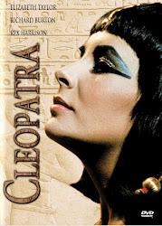 Baixe imagem de Cleópatra (Dual Audio) sem Torrent