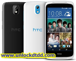 Unlock mo mang htc desire 526 lay ngay gia re tai Ha Noi