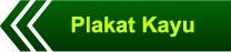 http://plakatfiberku.blogspot.com/2014/01/plakat-kayu.html