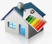 eficiencia-aire