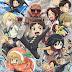 Attack on Titan Spinoff Manga : Junior High Will Gets TV Anime Adaptation