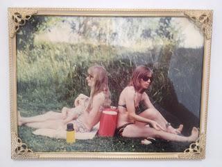 Sommaren 1975