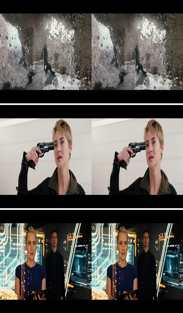 3d film indir