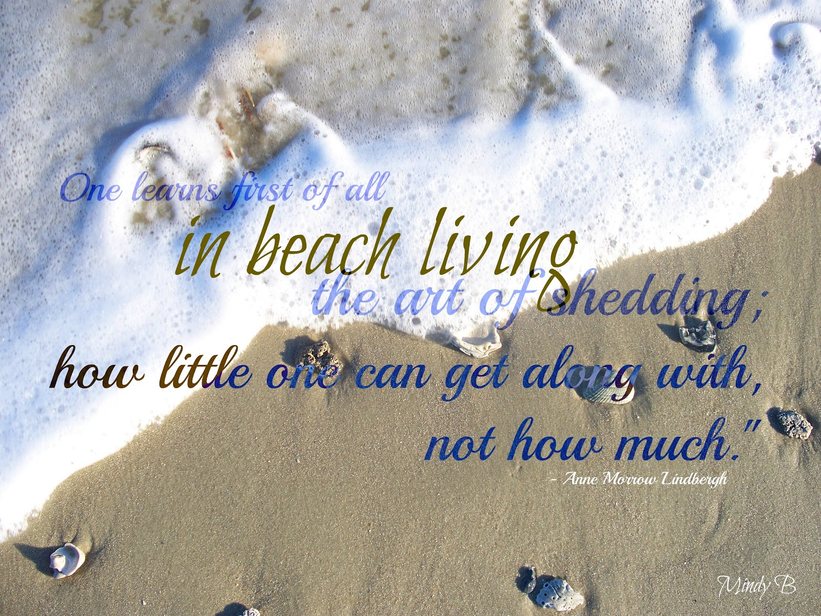 Good Morning Quotes Beach : Beach quotes good morning quotesgram