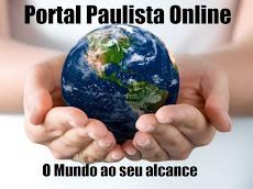 Portal Paulista Online