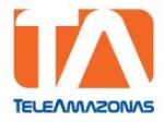 Teleamazonas