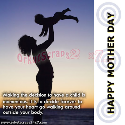 Mother Day Greetings 9