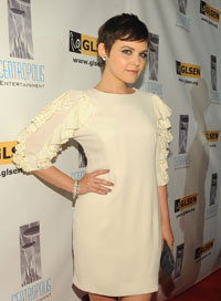 Ginnifer goodwin credits ww which she says she s been a member of