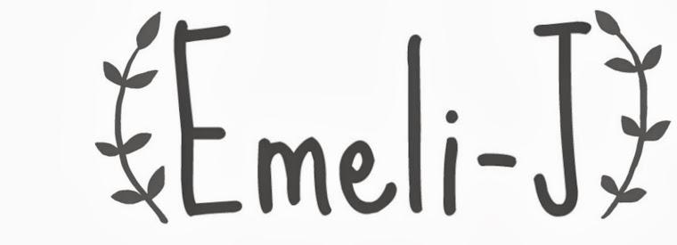 Emeli-J