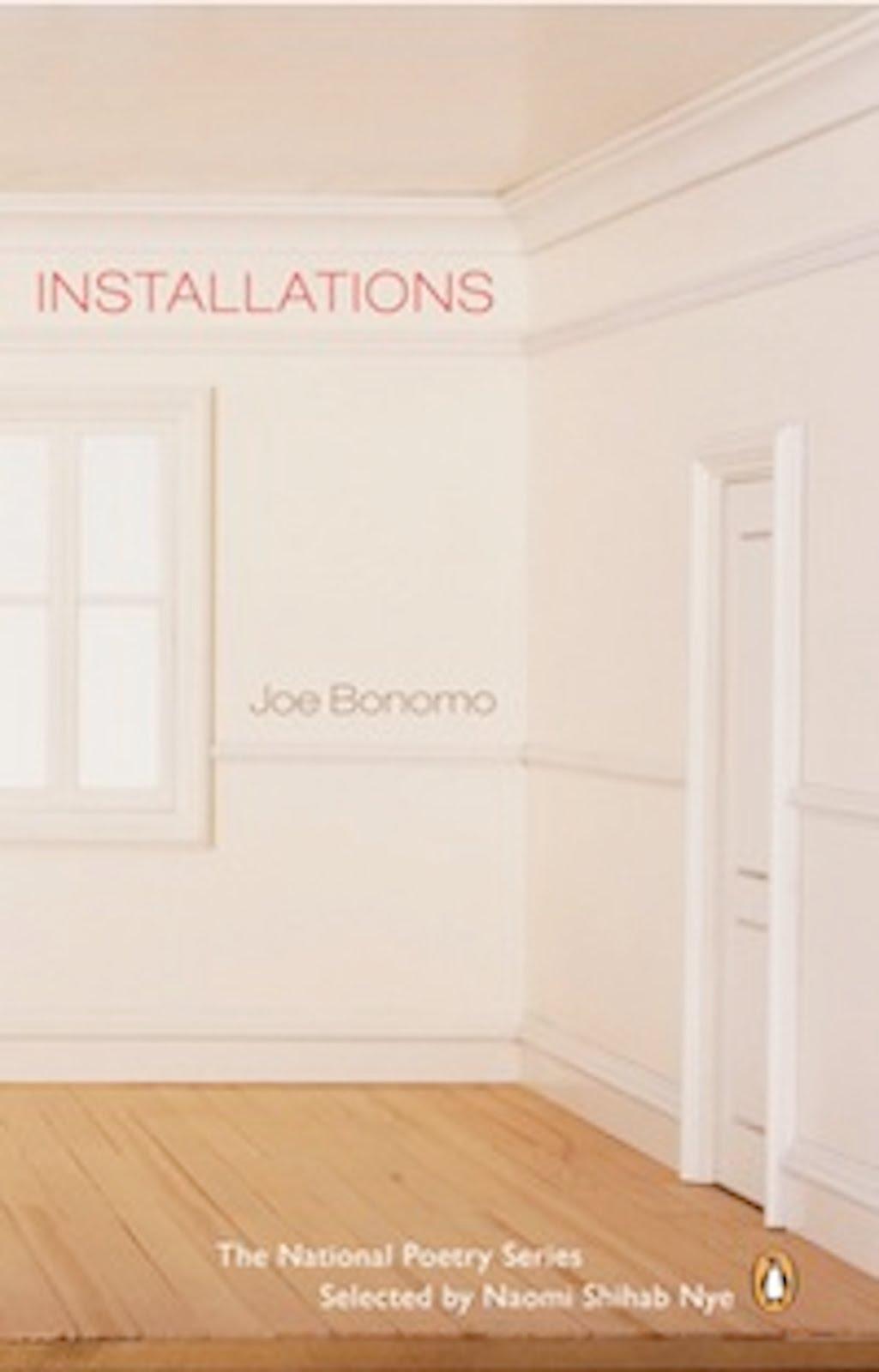 <b>Installations<b></b></b>