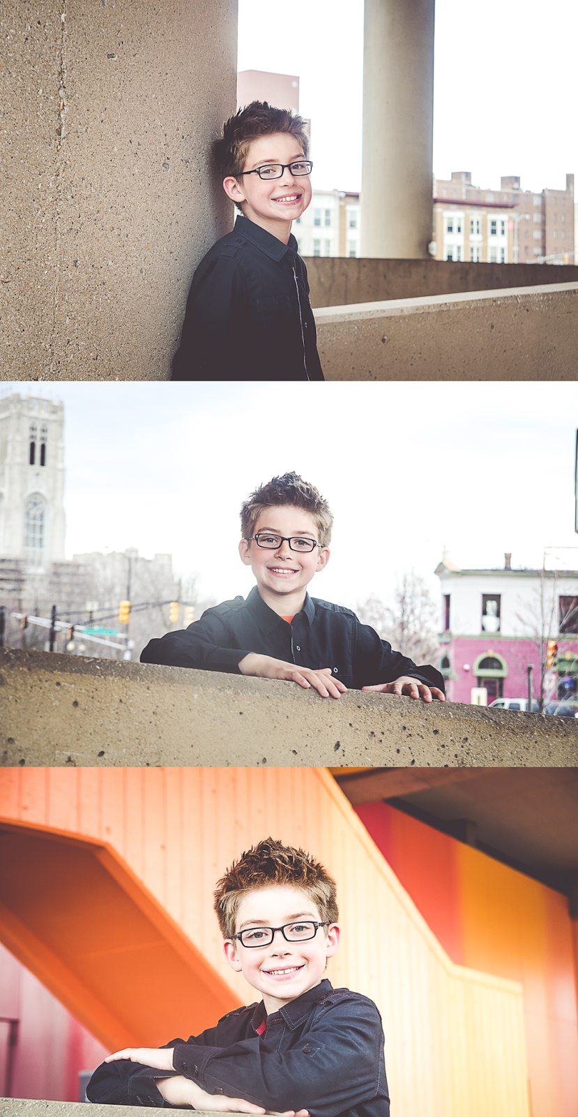 awesome indianapolis photographer photographs a kid in downtown indianapolis