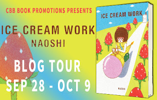http://www.cbbbookpromotions.com/tour-sign-up-ice-cream-work-by-naoshi-sep-28-oct-9/
