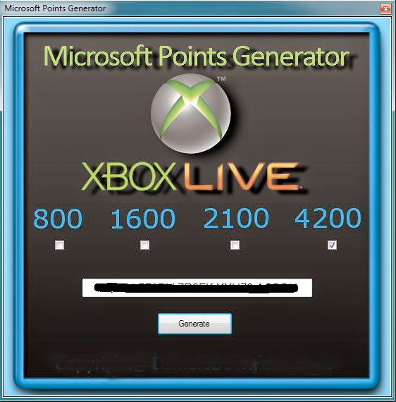 how to get unlimited microsoft points