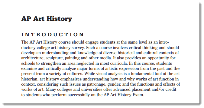 Ap world exam essay help