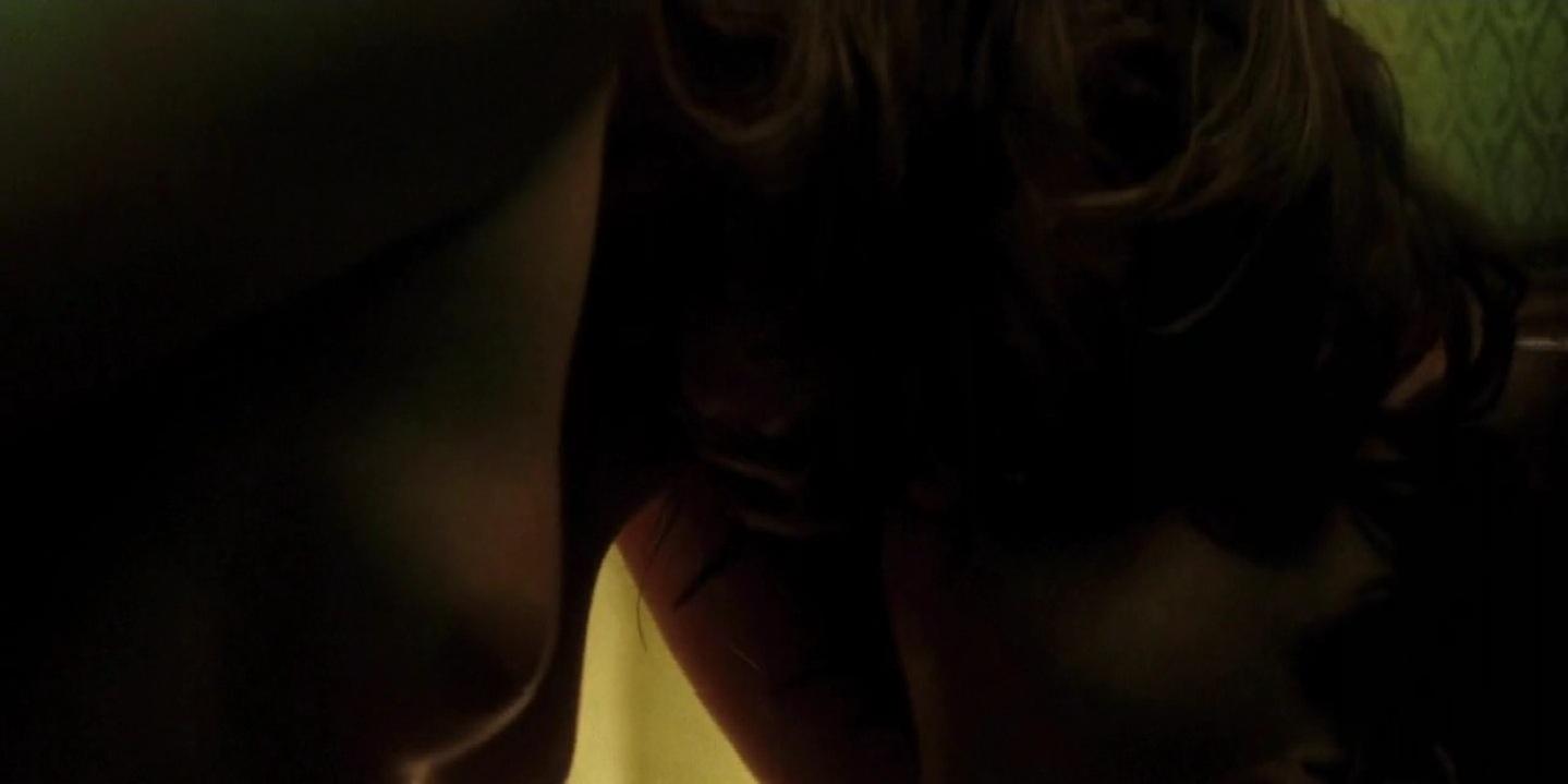 Interesting Kristen stewart naked with women commit