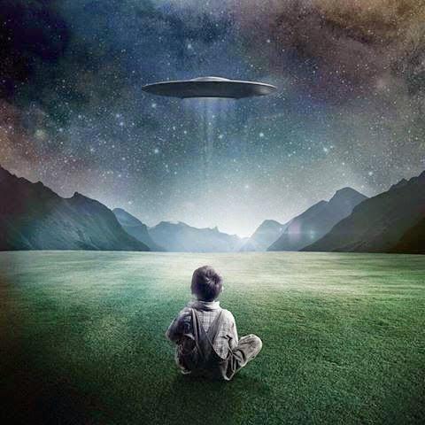 ufo, alien, avaruusolento, lentävä lautanen