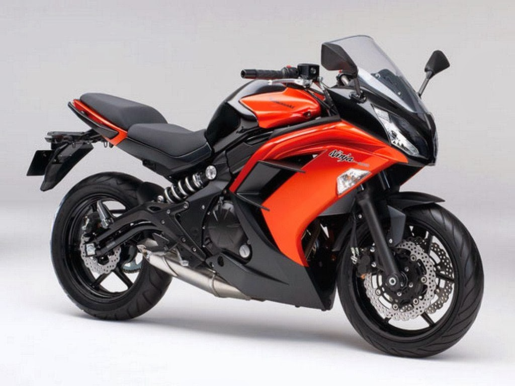 2014 kawasaki ninja 400 specifications and price carduzz. Black Bedroom Furniture Sets. Home Design Ideas