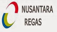 Lowongan Kerja PT Nusantara Regas