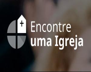 Encontre uma Igreja Adventista do Sétimo Dia