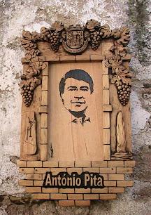 Presidente de Castelo de Vide