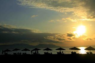 wisata indonesi, banyuwangi , jawa timur