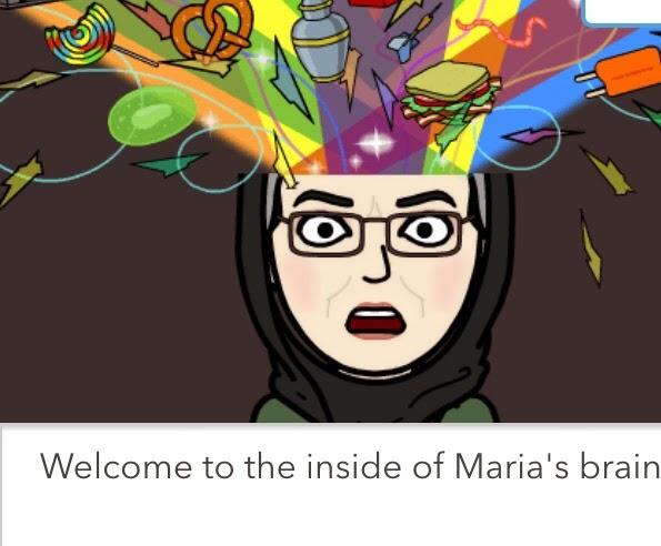 Brain marie
