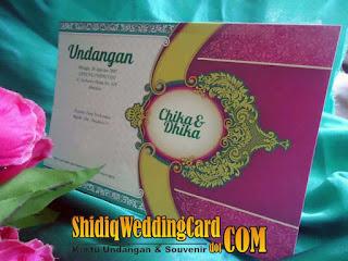 http://www.shidiqweddingcard.com/2015/11/mq-029.html