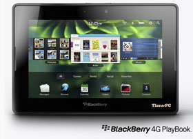 BlackBerry-PlayBook-4G-terbaru