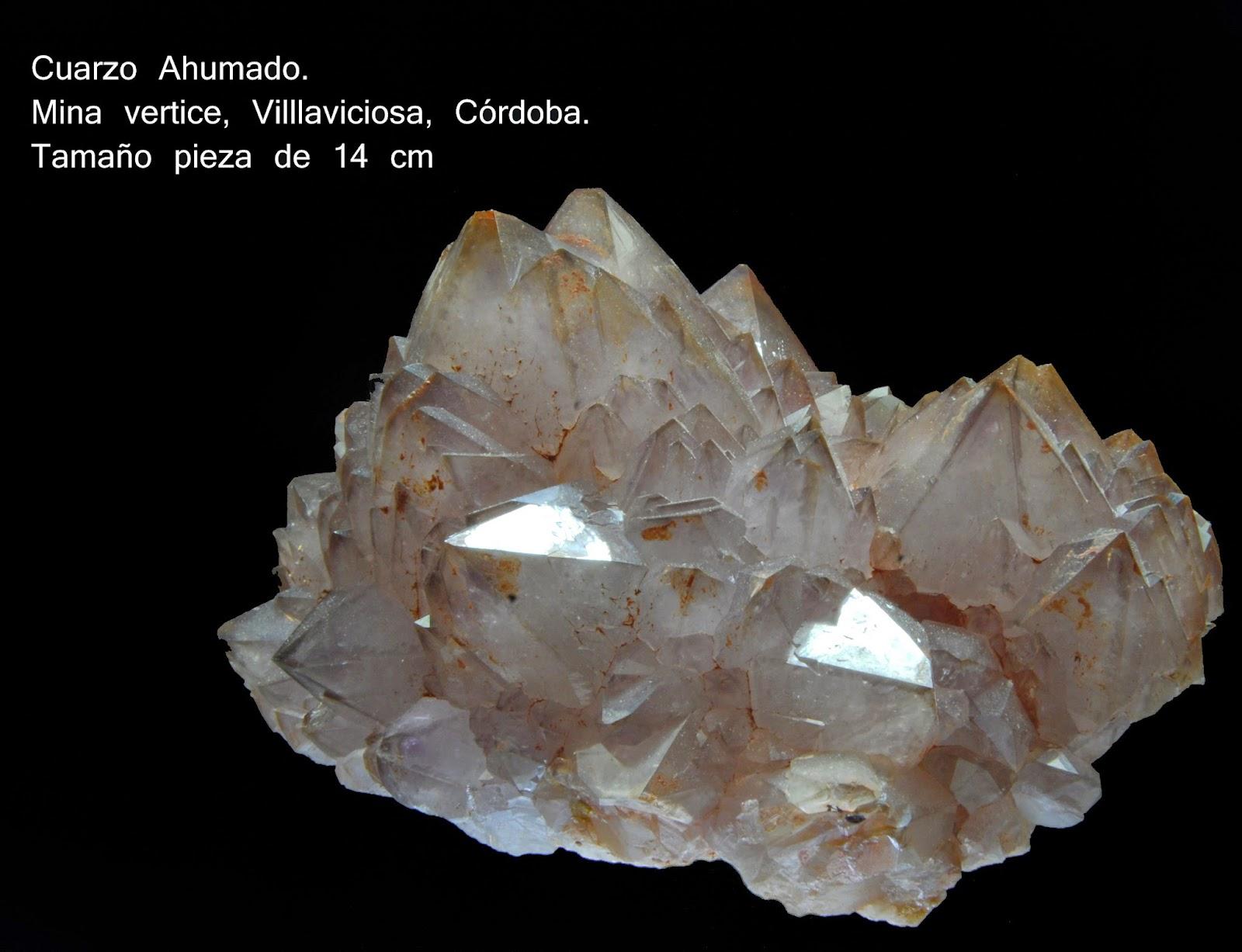 Minerales mania el cuarzo for Marmol donde se encuentra