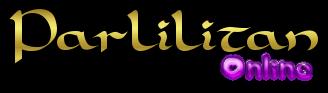 PARLILITAN