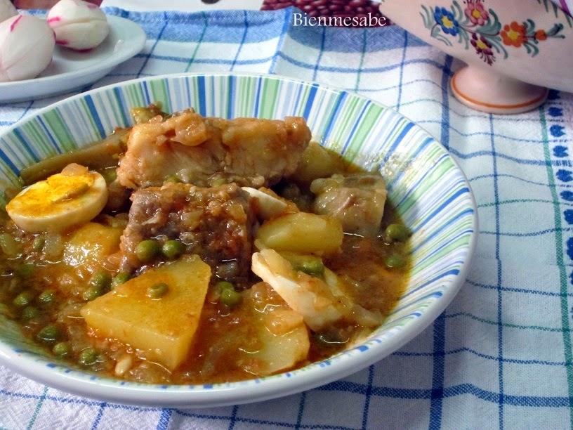 patatas y bacalao2
