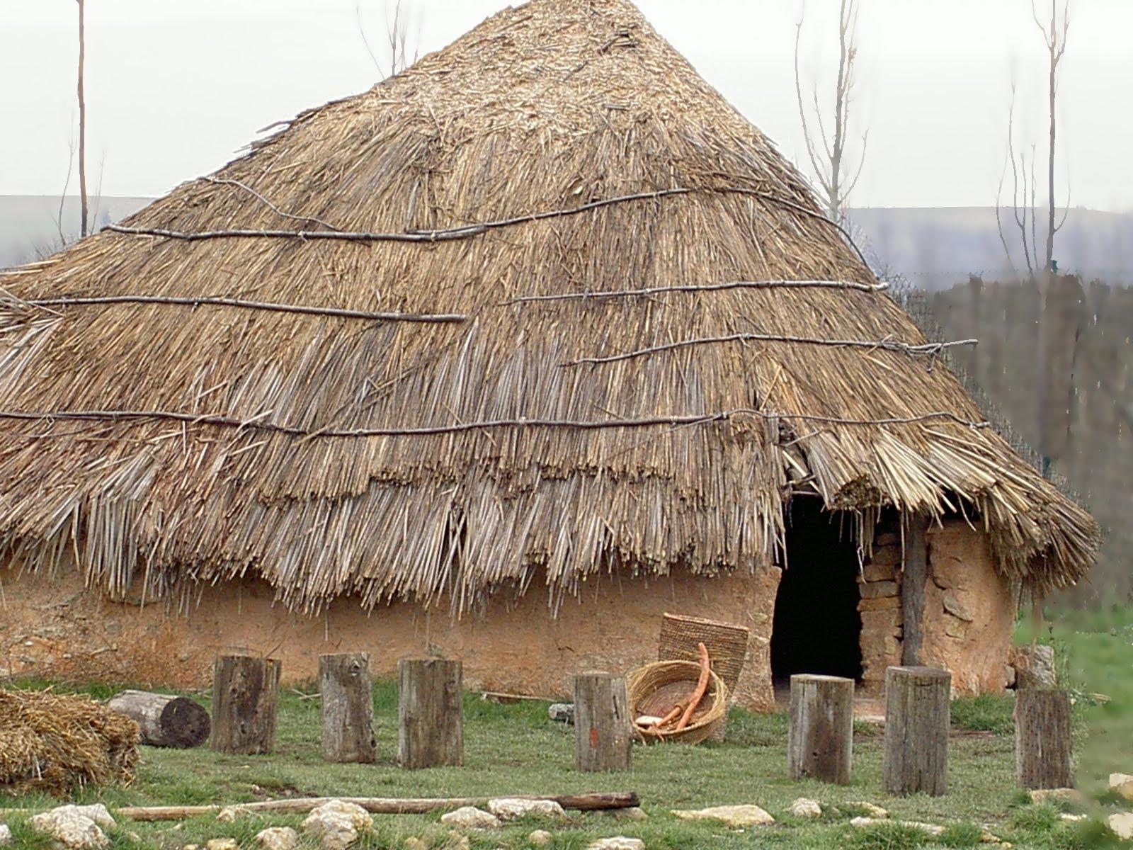 Abytar arquitectura arquitectura bioclim tica for Ayudas para reformar la vivienda