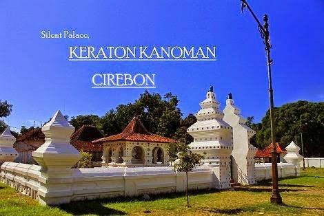 Keraton Kanoman