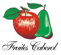 Fruites Caberol