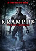 Krampus: The Reckoning (2015) ()