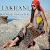 Lakhani | Komal Embroidery Lawn 2014-15 | Komal Summer Designs 2014 by Lakhany