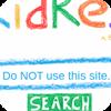 teach-digital-literacy-dont-use-kidrex