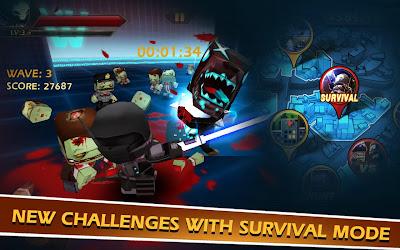 Call Of Mini Zombies v4.3.4 Tucos (Dinero Infinito)-mod-modificado-hack-trucos-cheat-android-Torrejoncillo