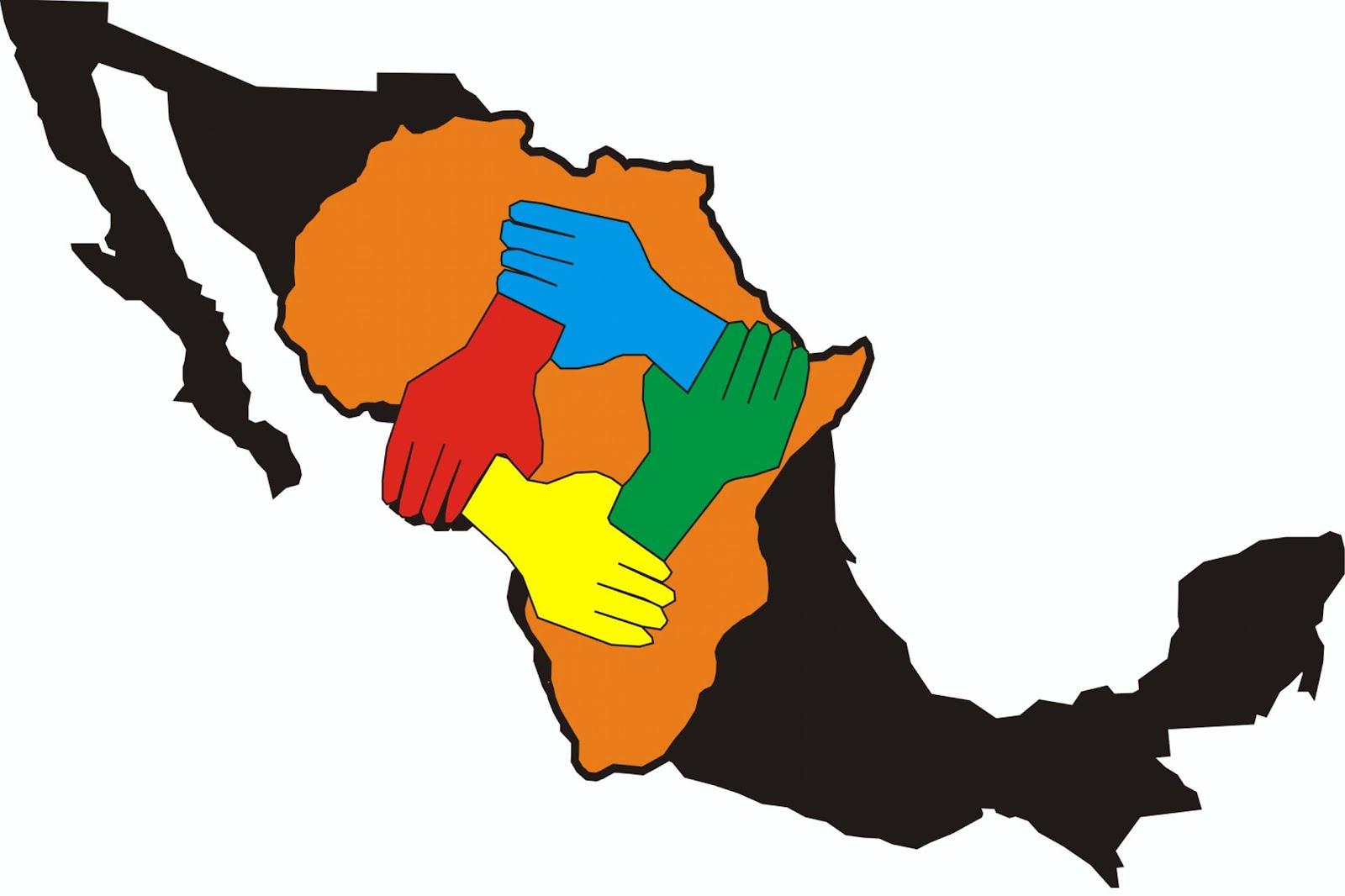 articulo 28 dela constitucion mexicana yahoo dating