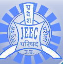 UP JEECUP Counselling 2014 www.jeecup.org Polytechnic Schedule Letter