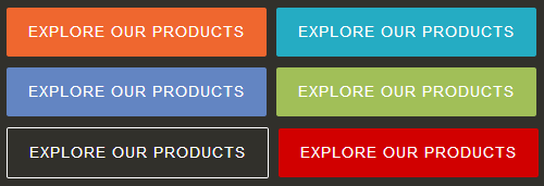 Cool CSS button transition effects