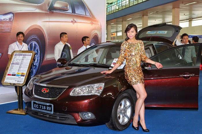 Sang tên xe chính chủ giá rẻ,sang tên xe giá rẻ,làm lại đăng ký xe, thủ tục rút hồ sơ giá rẻ