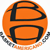 BASKETAMERICANO.COM