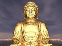 Жизнь Будды