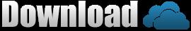 skydrive.live.com