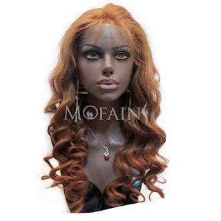 Mofain.com